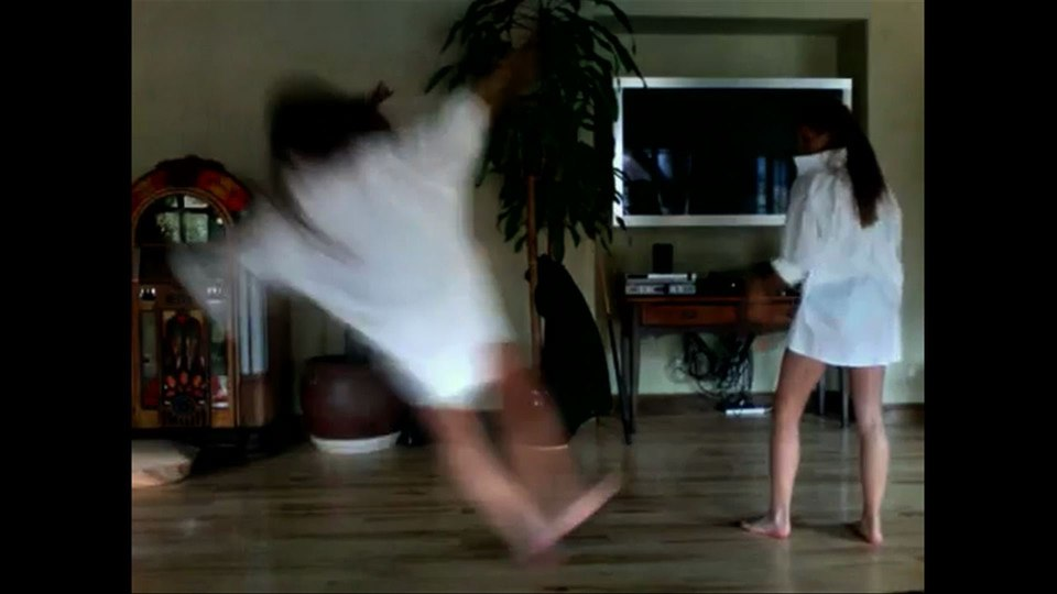 24 Funny Dance Fails You Shouldn't Miss