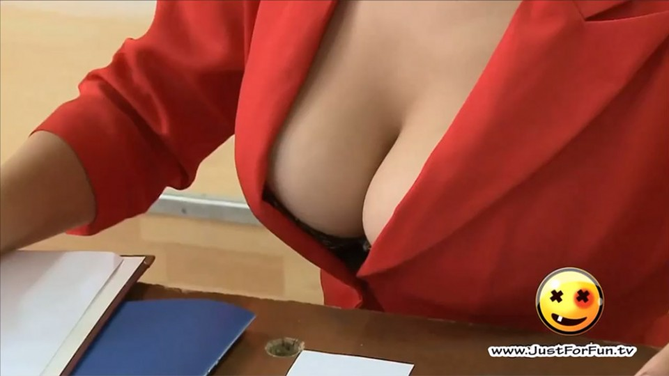 Best Sexy Examination Hidden Cam Compilation 2016