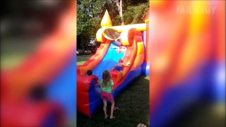 Best Funny Fails Ever 2016