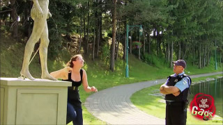 Best Videos of Just For Laugh Gags Hidden Cams Compilation 2016