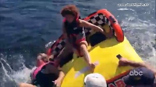 Funny Boat Fails and Moments Compilation 2016