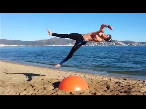 Funny People and Funny Pranks Videos 2015 Compilation #8