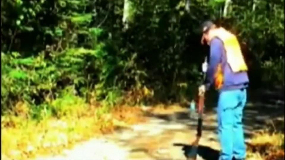 Guns Fault Funny Videos