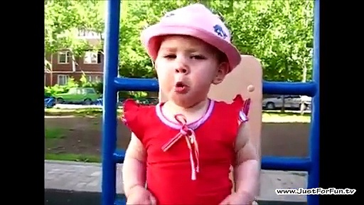 Very Funny Kids Fail Home Videos Compilation 2016